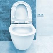 Installation d'un WC
