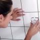 Norme électrique dans une salle de bain
