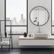 choix de fenêtre pour votre salle de bain