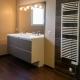 Choisir un radiateur électrique pour salle de bain