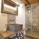 Conseils de décoration d'une salle de bain provençale